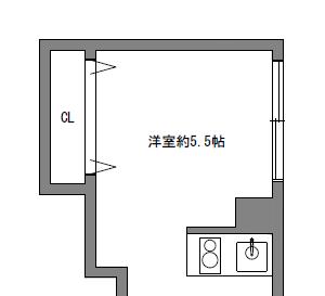 f:id:minimal-office:20190315175912p:plain