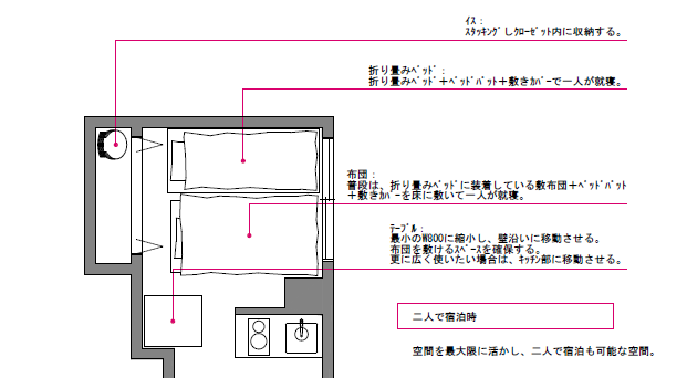 f:id:minimal-office:20190315180755p:plain