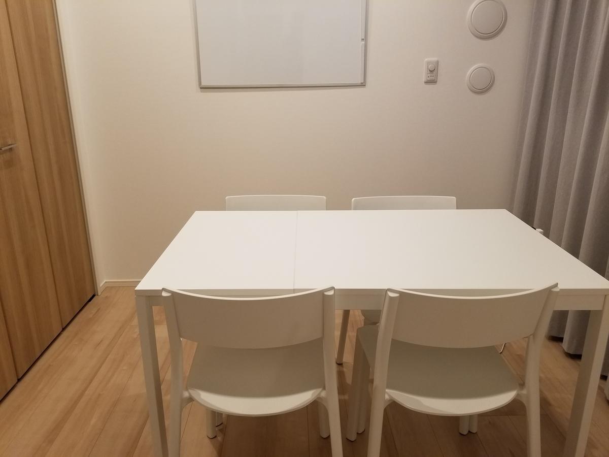 f:id:minimal-office:20190319171800j:plain
