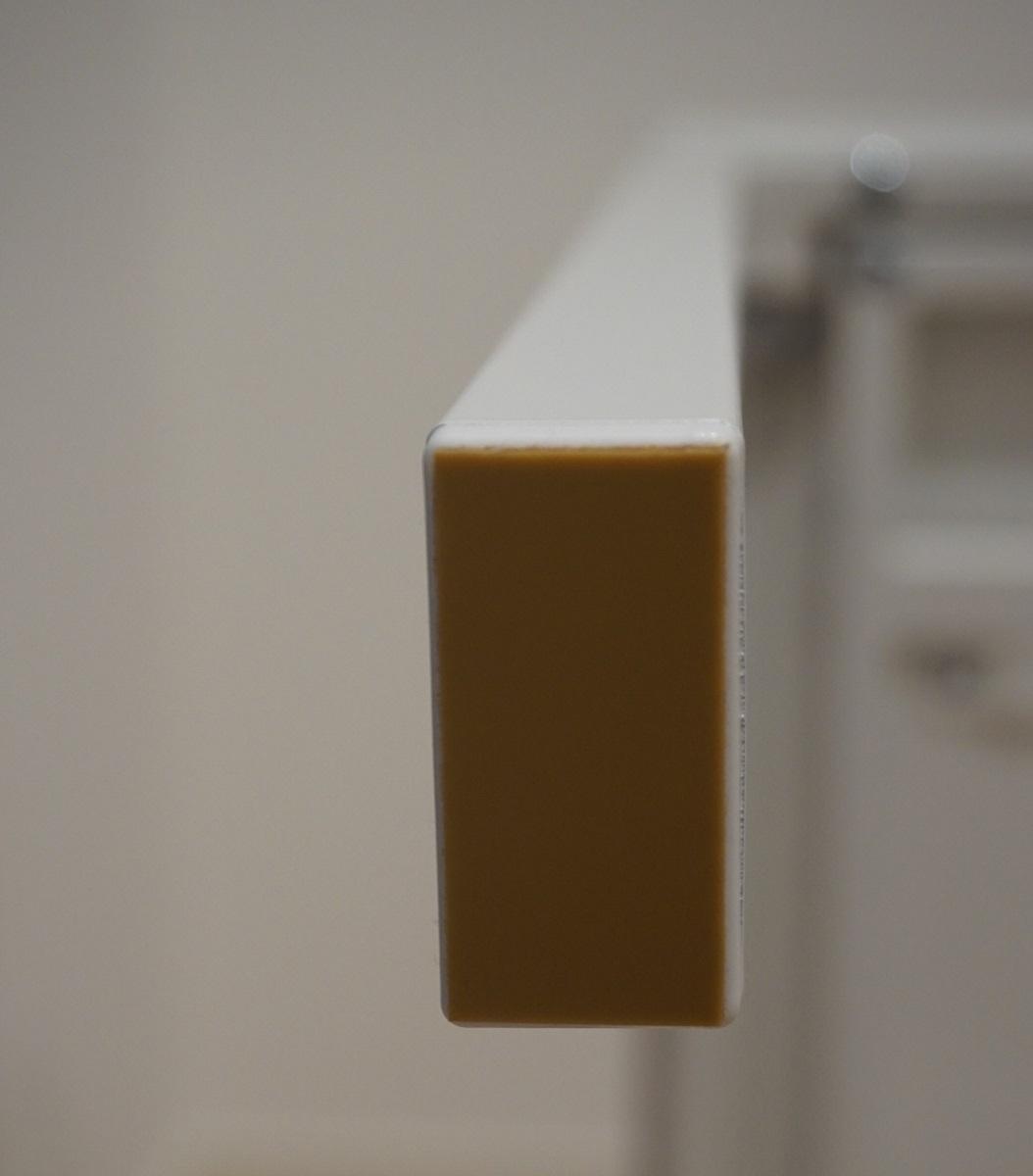 f:id:minimal-office:20190322140019j:plain
