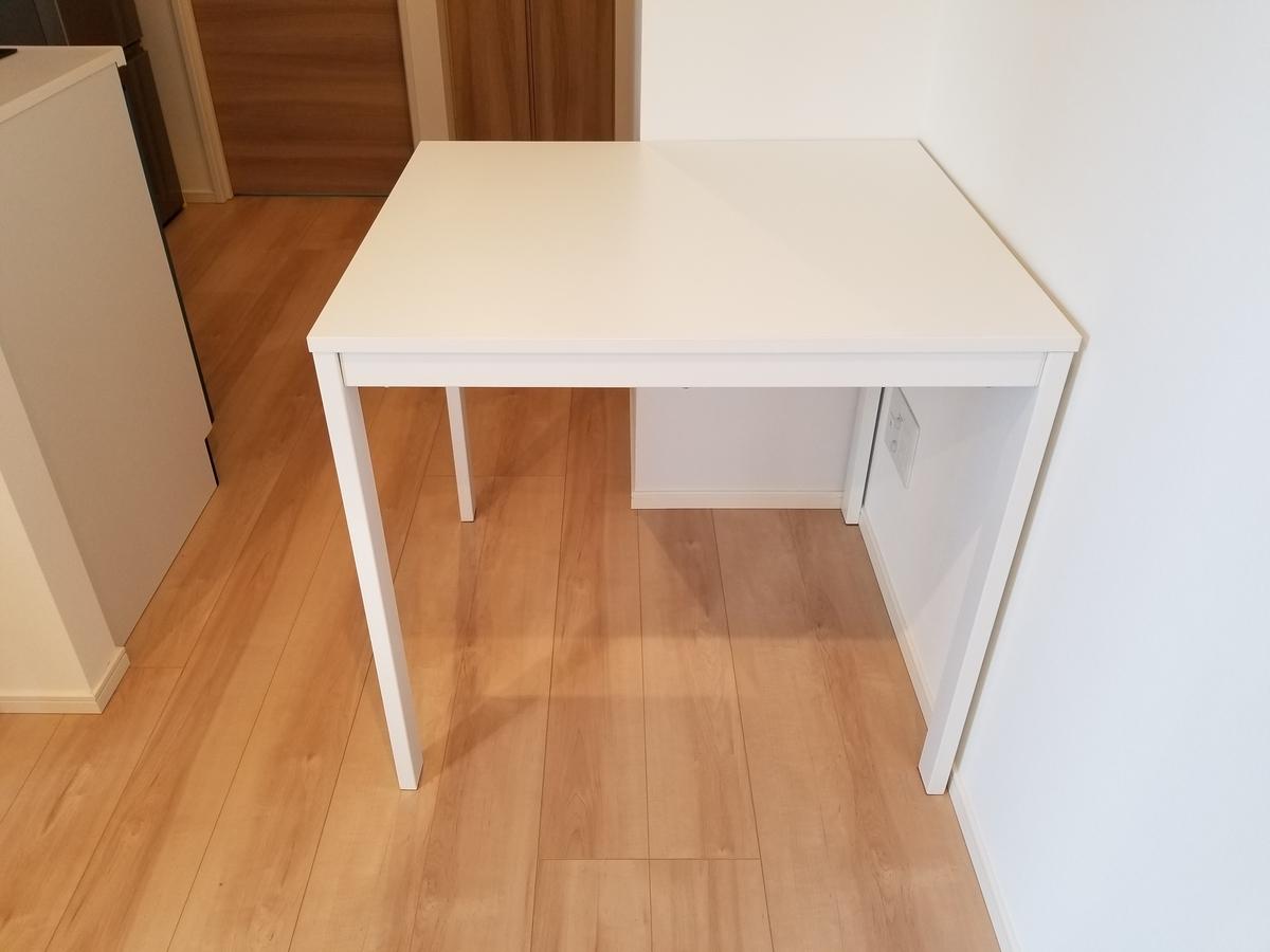 f:id:minimal-office:20190327151038j:plain