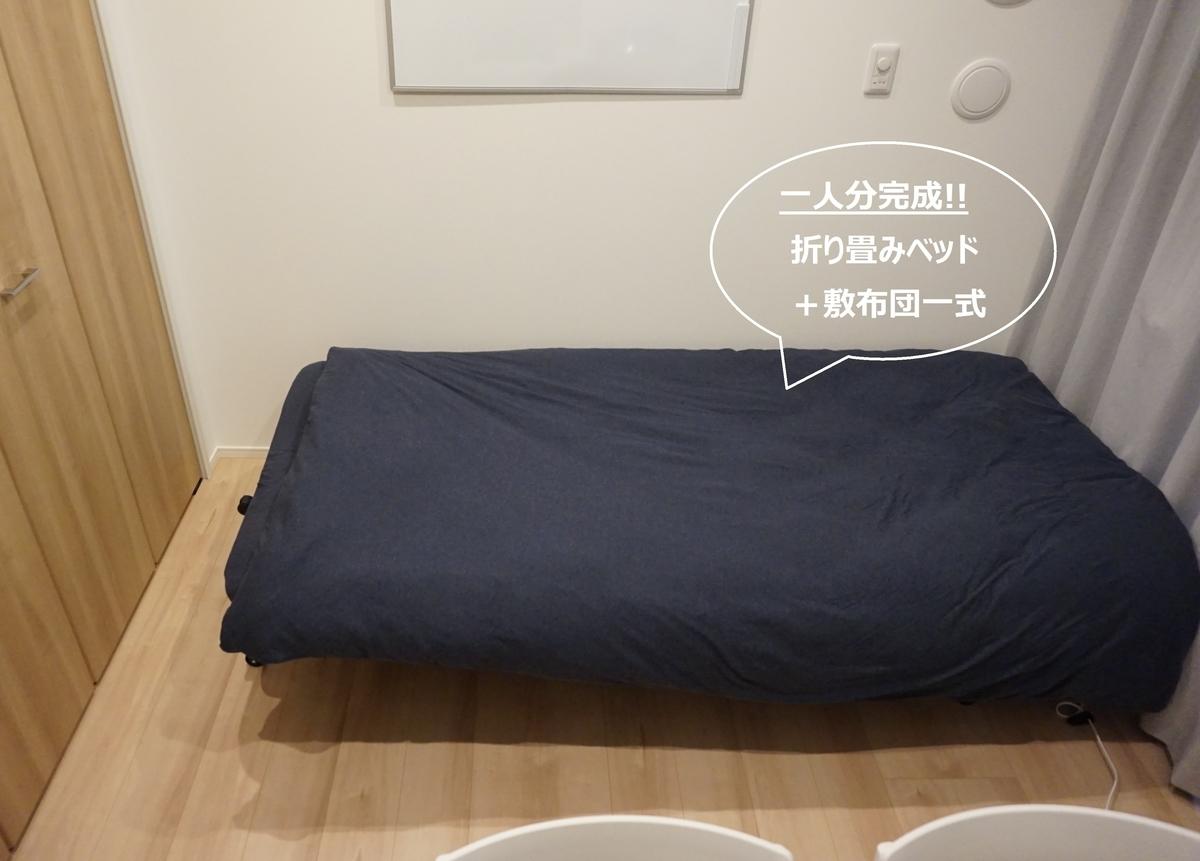 f:id:minimal-office:20190405152415j:plain