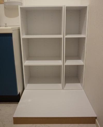 f:id:minimal-office:20190424165431p:plain