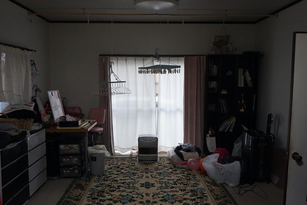 f:id:minimal-office:20191011154320j:plain