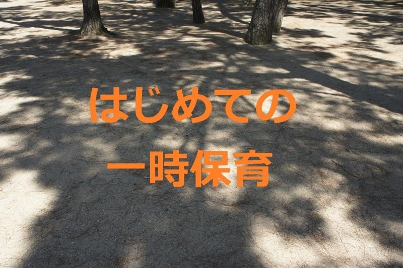 f:id:minimal-uuu:20170531230050j:plain