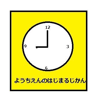 f:id:minimal-uuu:20170821160048j:plain