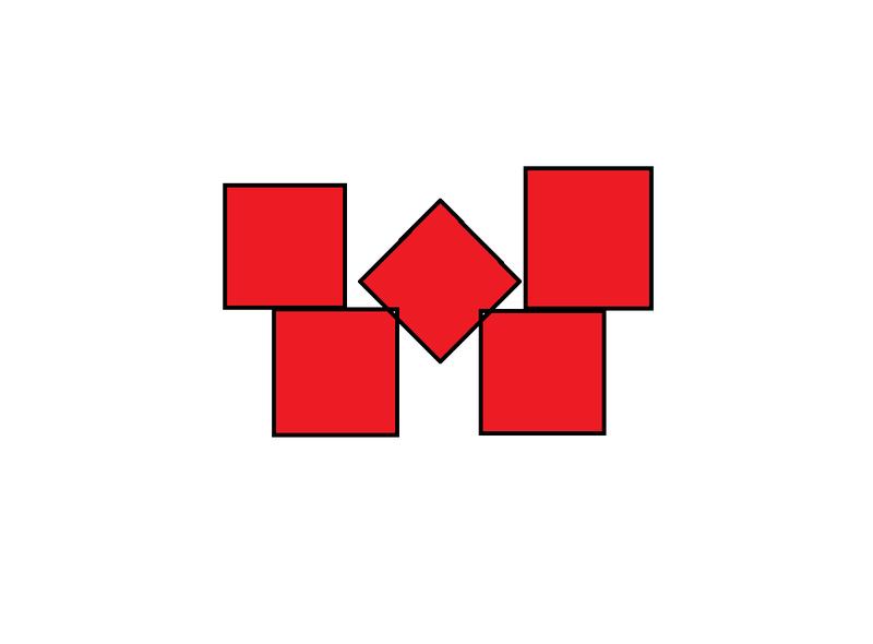 f:id:minimal-uuu:20181116114334p:plain