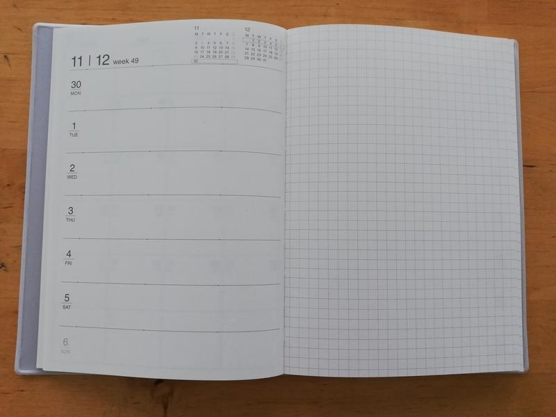 f:id:minimal-uuu:20201121141551j:plain