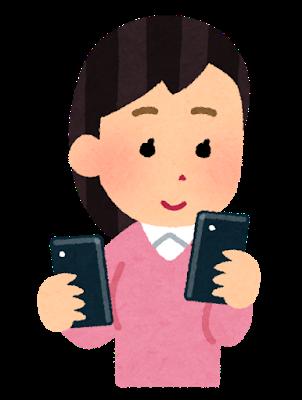 f:id:minimal_chan:20181019102925p:plain