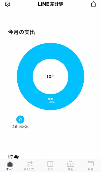 f:id:minimal_chan:20181115122349p:plain