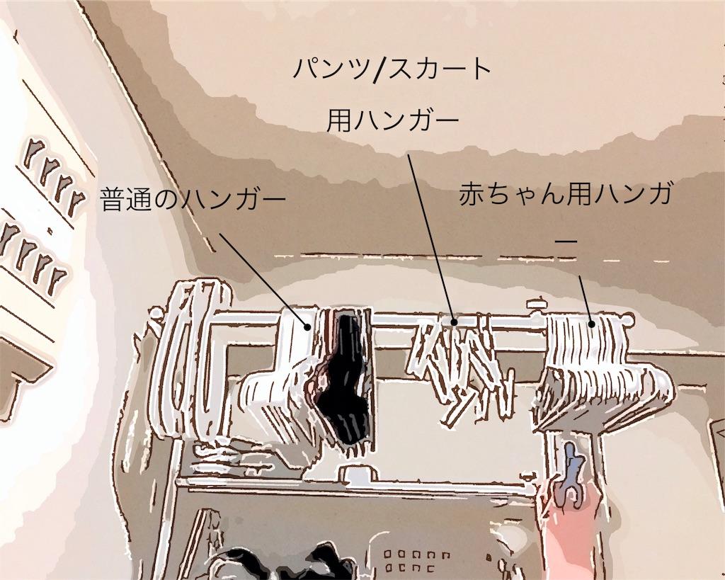 f:id:minimal_chan:20181115220356j:image