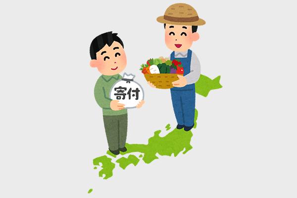 f:id:minimal_chan:20181123161819p:plain