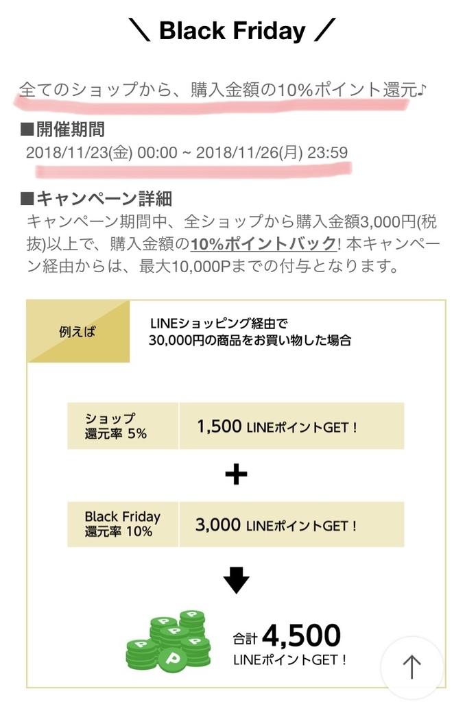 f:id:minimal_chan:20181123173900j:plain