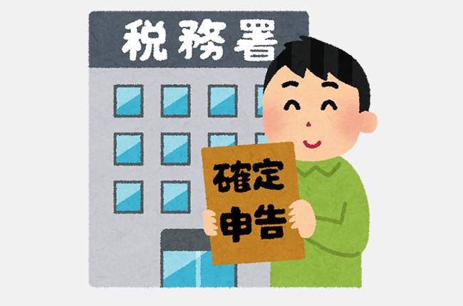 f:id:minimal_chan:20190306105113p:plain