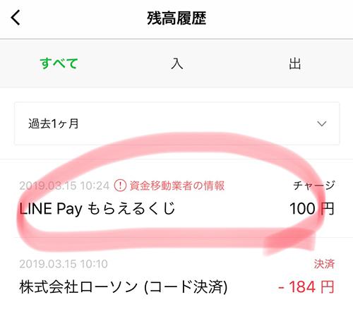 f:id:minimal_chan:20190315111151p:plain