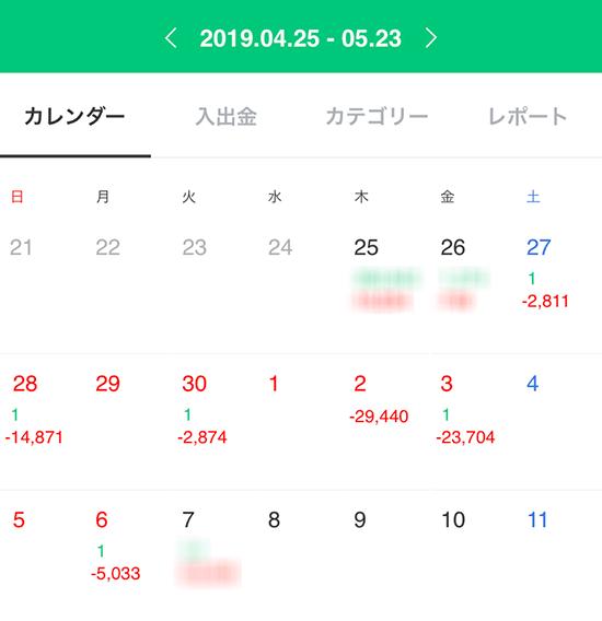 f:id:minimal_chan:20190508103306p:plain