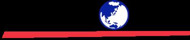 Lindaman.World | 林田真一(リンダマン)公式オフィシャルサイト