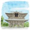 長楽庵 (id:chorakuan)