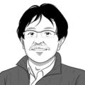シロクマだんな (id:shirokumablog)