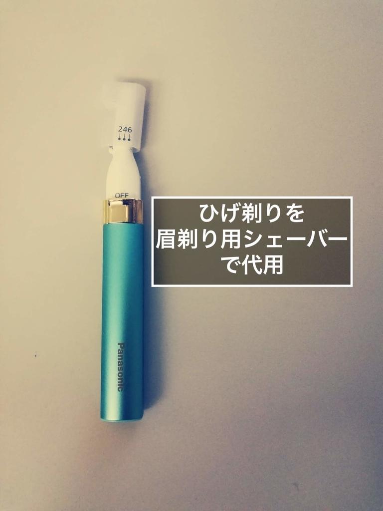 f:id:minimalist-ari:20190214234115j:plain