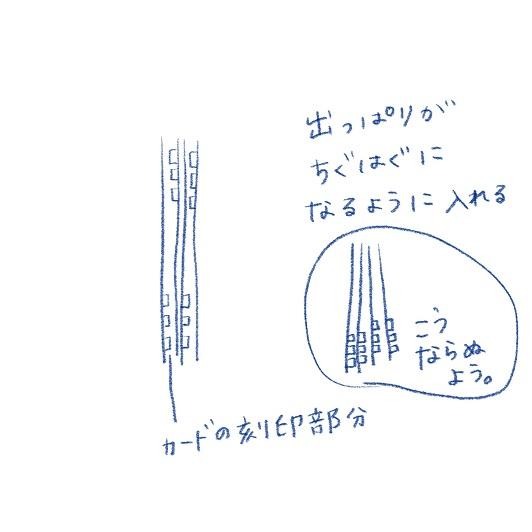 f:id:minimalist6:20201201112919j:plain