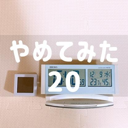f:id:minimalist6:20201211150737j:plain