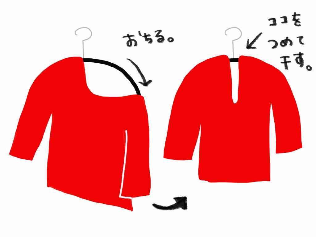 f:id:minimalist6:20201224172943j:plain