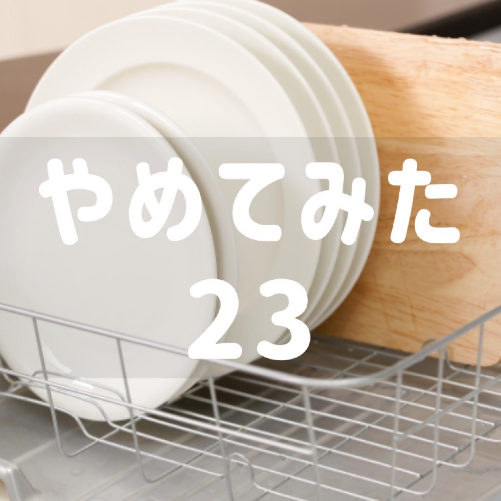 f:id:minimalist6:20201226162610j:plain