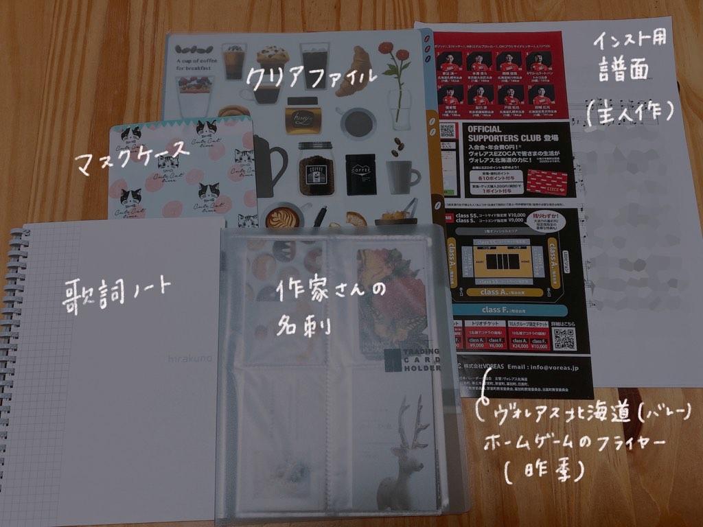 f:id:minimalist6:20210121210712j:plain