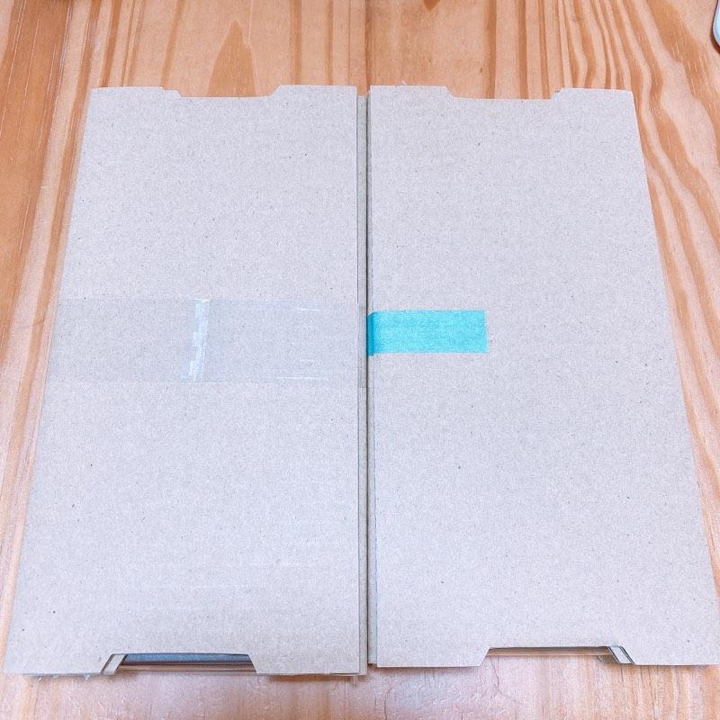 f:id:minimalist6:20210208134022j:plain