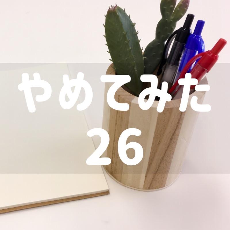 f:id:minimalist6:20210209130437j:plain