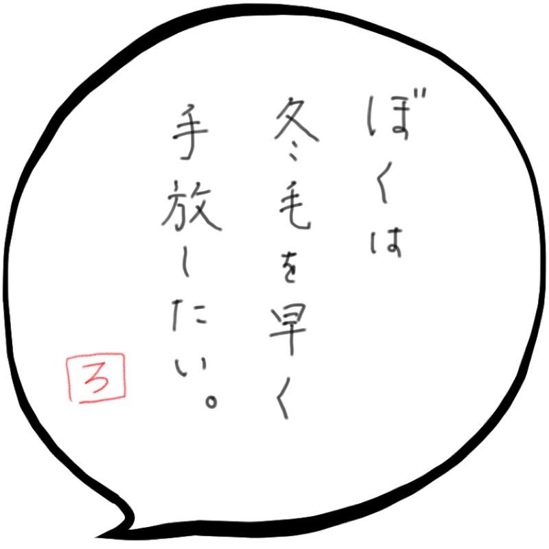 f:id:minimalist6:20210210102113j:plain