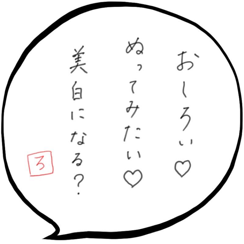 f:id:minimalist6:20210217082154j:plain