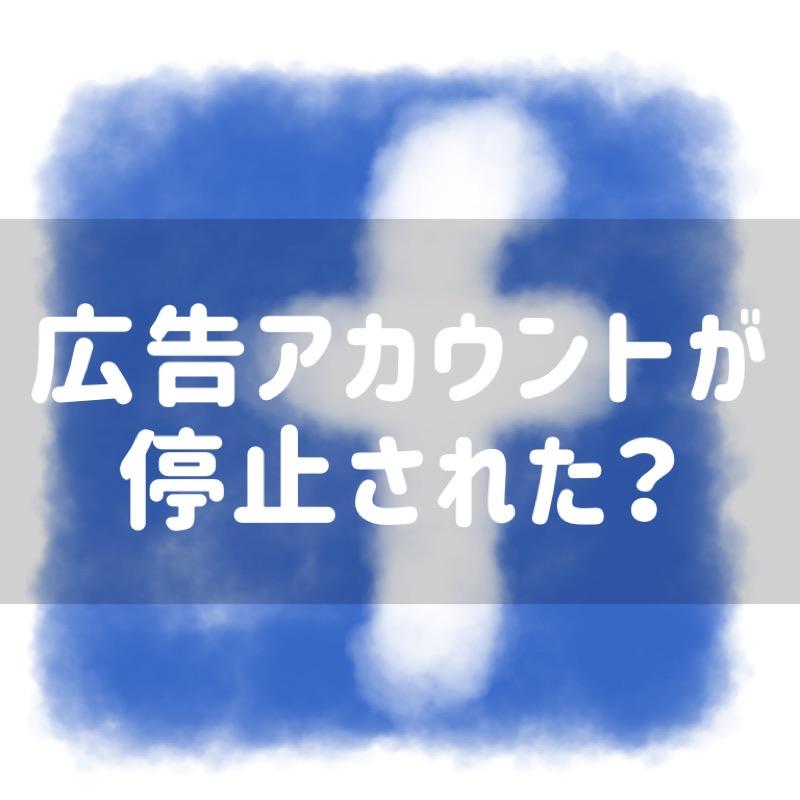 f:id:minimalist6:20210218132906j:plain