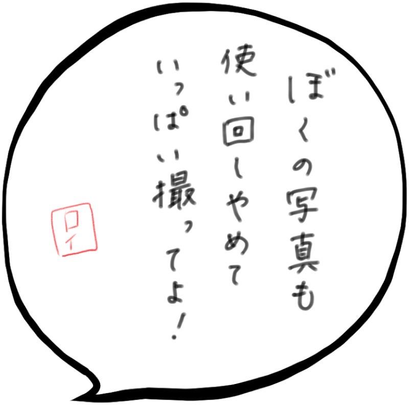 f:id:minimalist6:20210228123857j:plain