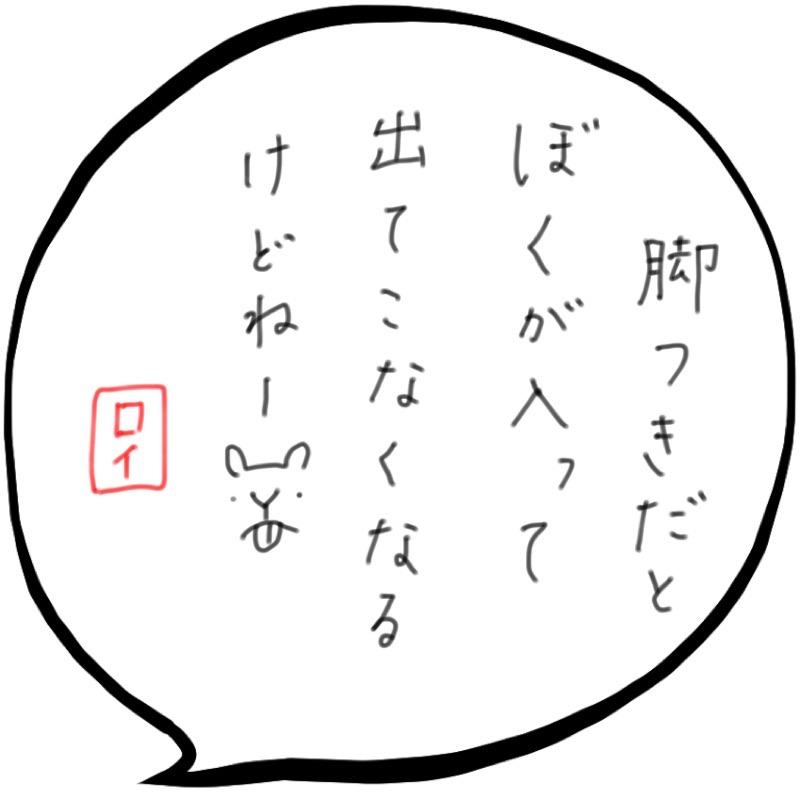f:id:minimalist6:20210309143632j:plain