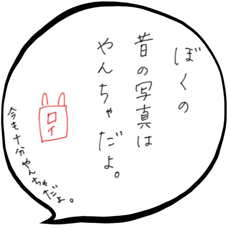 f:id:minimalist6:20210322174052j:plain