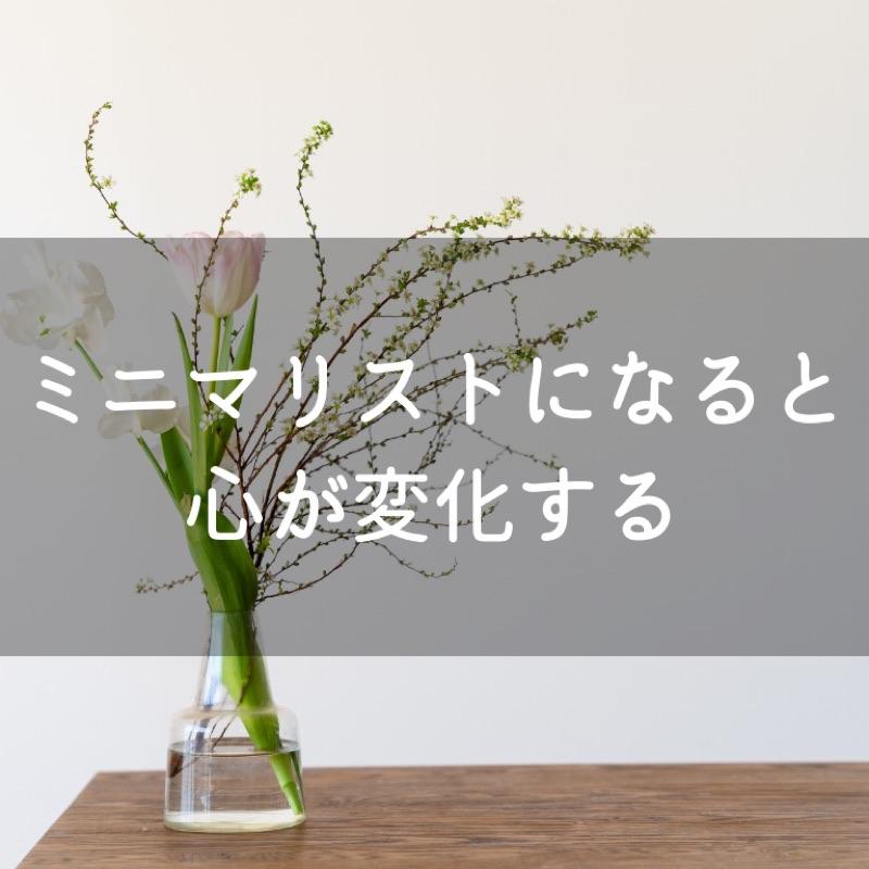 f:id:minimalist6:20210329143331j:plain
