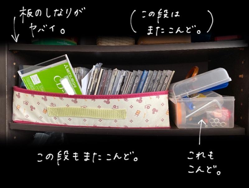 f:id:minimalist6:20210408145812j:plain