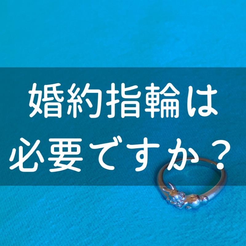 f:id:minimalist6:20210410134652j:plain