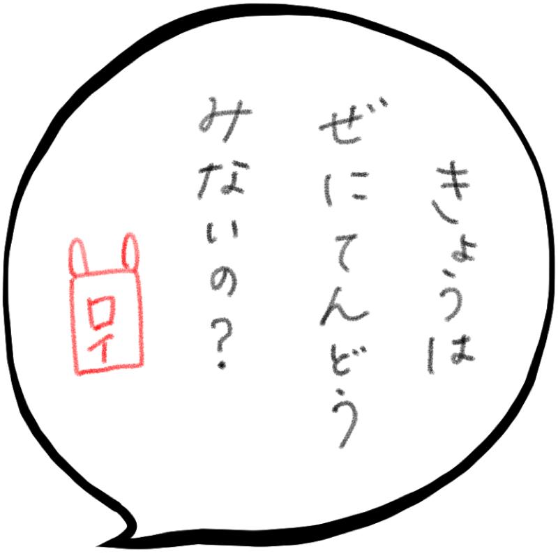 f:id:minimalist6:20210423151132j:plain