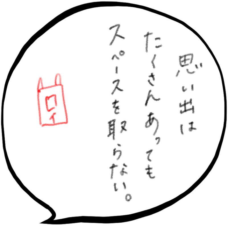 f:id:minimalist6:20210427003839j:plain