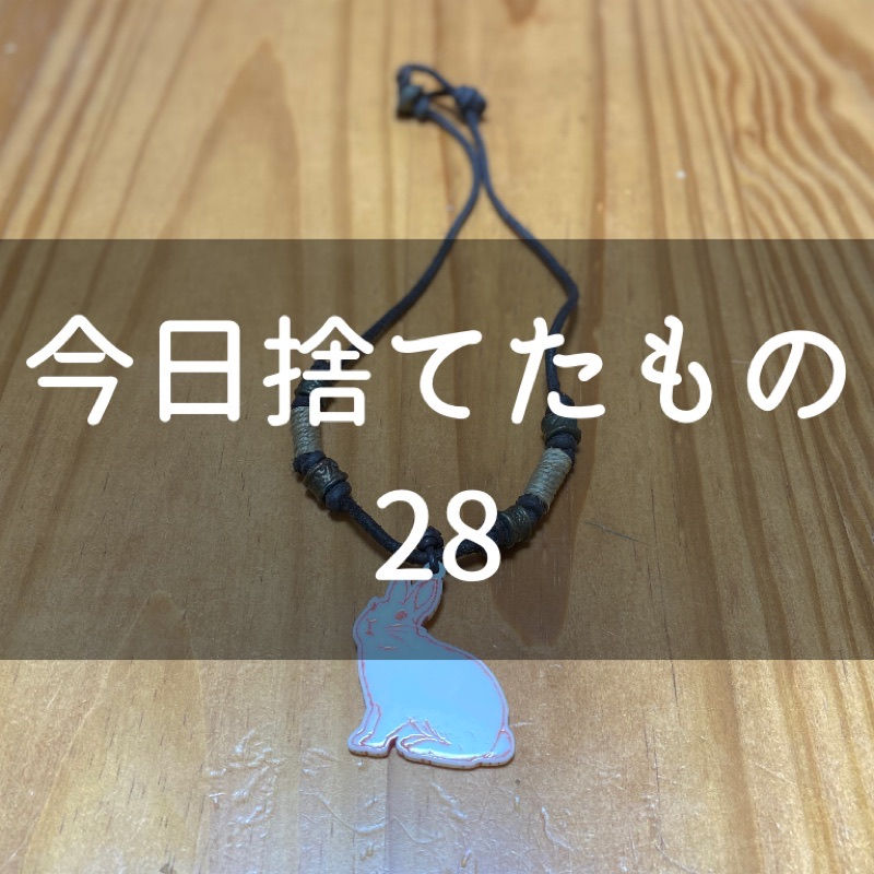 f:id:minimalist6:20210521161054j:plain