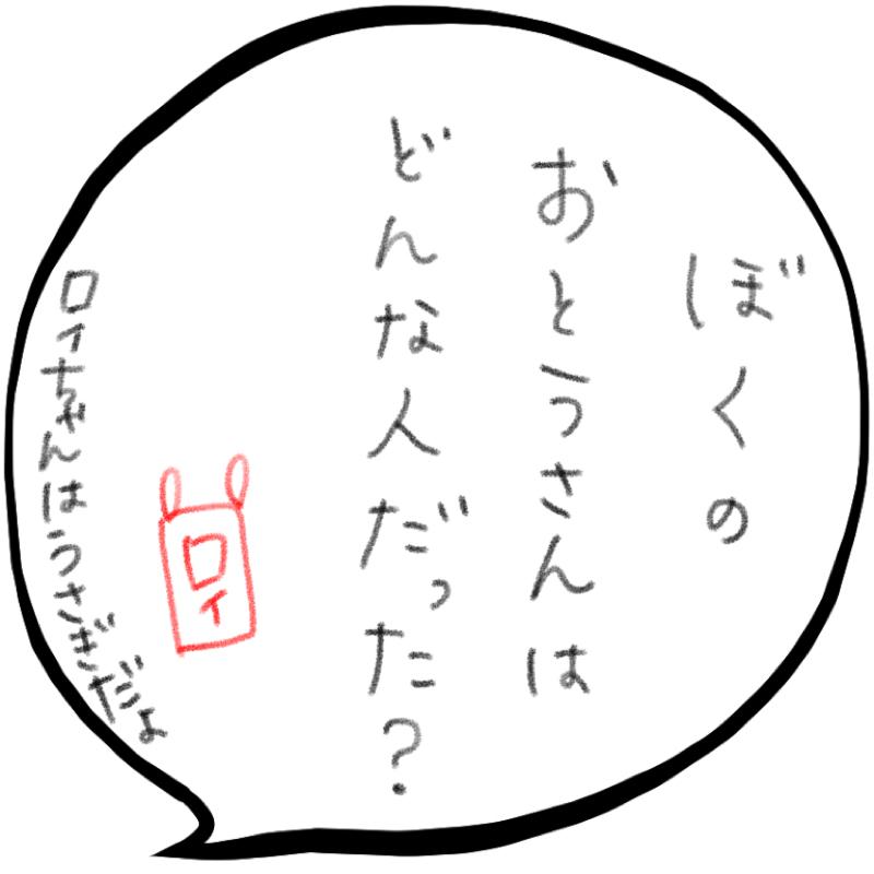 f:id:minimalist6:20210607162716j:plain