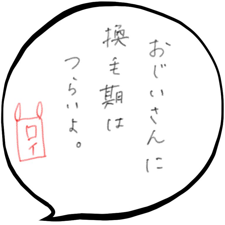 f:id:minimalist6:20210609152748p:plain