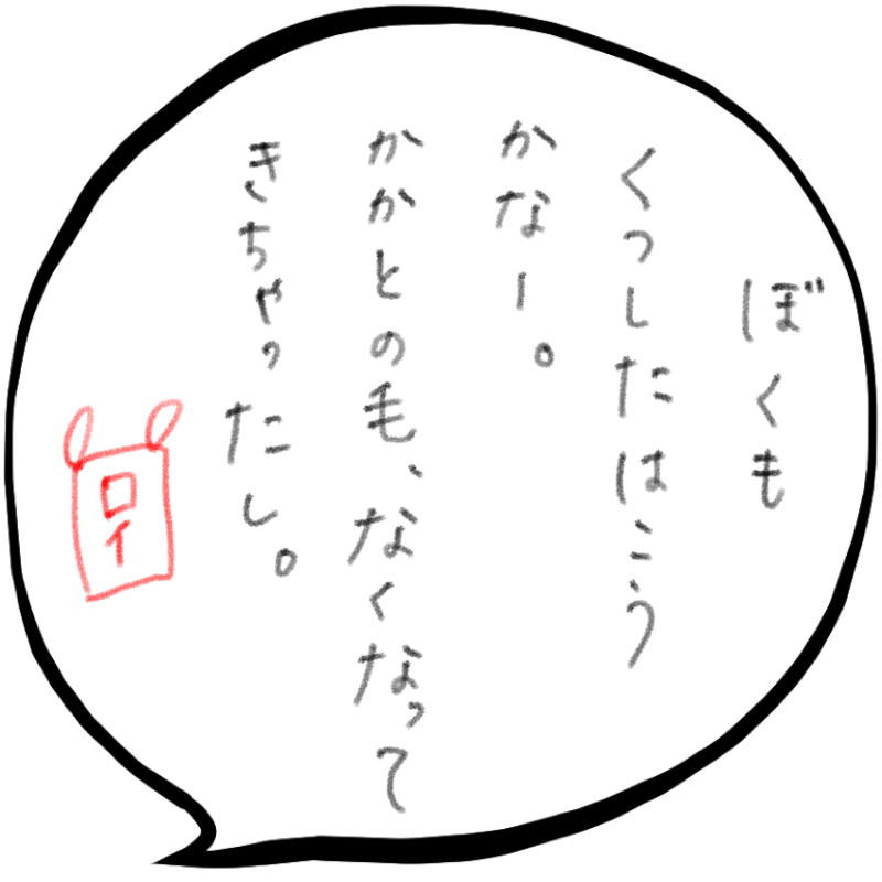 f:id:minimalist6:20210615134655j:plain