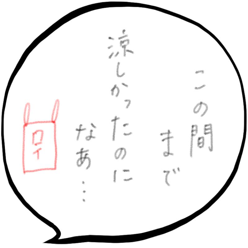 f:id:minimalist6:20210820135755j:plain
