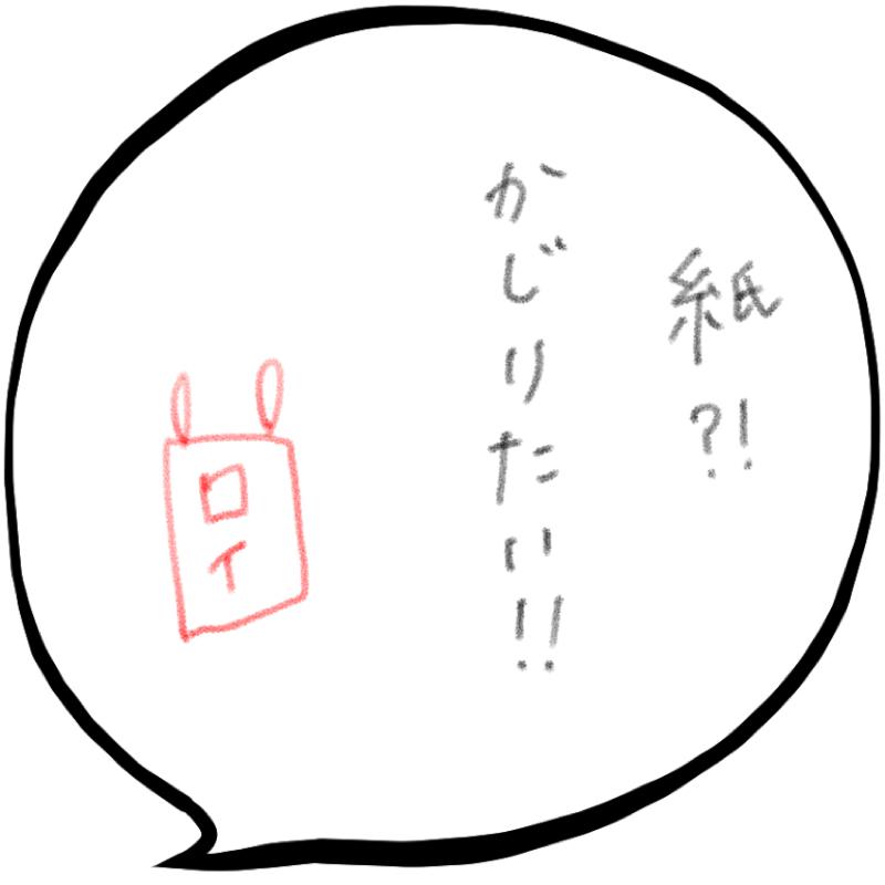 f:id:minimalist6:20210822140155j:plain