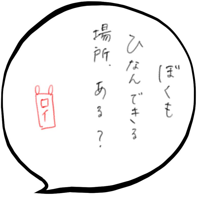 f:id:minimalist6:20211007133700p:plain