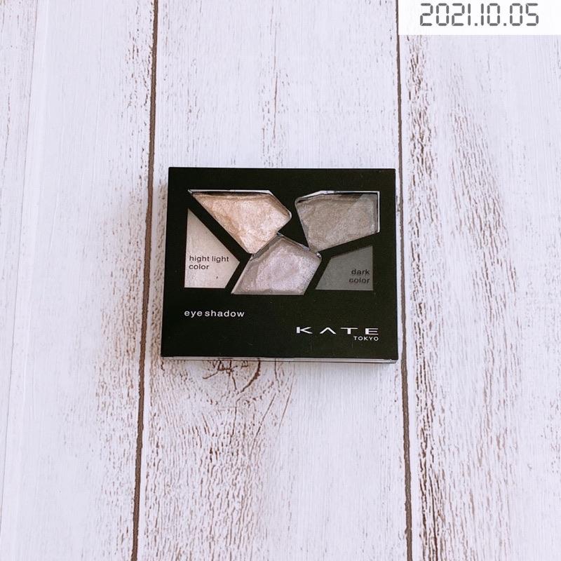f:id:minimalist6:20211011105326j:plain